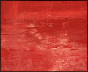 Ola Billgren - Nature Morte VIII (1994)