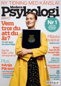 modernpsykologi