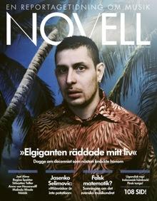 Novell45_ST